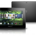 Blackberry Playbook for $249.99 (59% off)