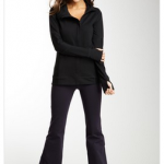 GapFit Hoodies, Capris, Tanks, and more as low as $8 on Hautelook!