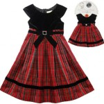 Girls and Dolls Blow-Out Sale on Totsy (prices start at $14.50!)