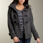 HOT Deals on Hautelook:  Seven For All Mankind, True Religion, Juicy Couture + more up to 80% off!