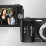 Kodak Easyshare C1530 14-Megapixel Camera for $49!