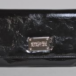 Kenneth Cole Leather Wallet as low as $10!