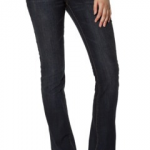 Mossimo Supply Co. Juniors Bootcut Jeans only $12.99 shipped!