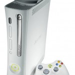 HOT DEAL ALERT:  Nintendo Wii, Xbox 360 and more as low as $69.99!