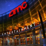 AMC Silver Experience Movie Tickets for $6 each (up to 50% off)