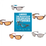 Men's Columbia Sportswear Sunglasses (5 pairs) for $39.99 shipped!