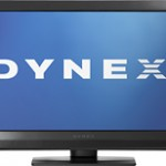 Dynex™ 32″ Class LED 720p HDTV for $199.99 shipped!