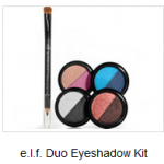e.l.f. Cosmetic Collection FLASH sale:  prices start at $3.99 plus FREE SHIPPING!