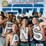 One Year Subscription to ESPN Magazine for $3.99!