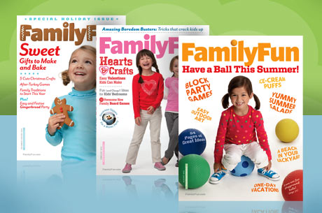 family-fun-magazine-eversave