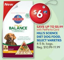 Hills Science Dog Food Recall