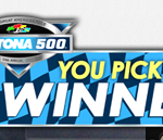 kroger-daytona-500-game