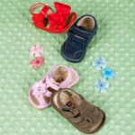 Mooshu Trainers Footwear as low as $12.50 shipped (regularly $30)