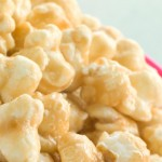 Get $30 of gourmet popcorn for just $15 from Plum District!