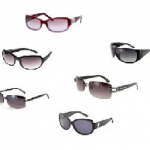 Sunglasses for women and kids for as low as $10.99 shipped!
