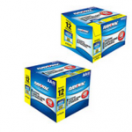 Rayovac Alkaline Batteries (48 ct AA or AAA) only $12!