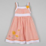 So La Vita dresses for girls as low as $11.75 shipped!