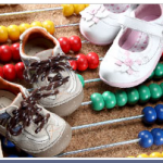 Stride Rite Shoes as low as $18.99 (50% off)