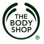 HOT DEAL ALERT:  $10 off any purchase of $11+ at The Body Shop!