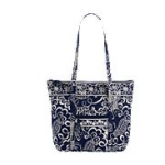 HOT DEAL ALERT:  Vera Bradley SECRET sale (prices start at $12.99!)