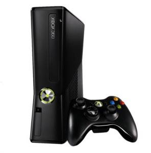 xbox360-console