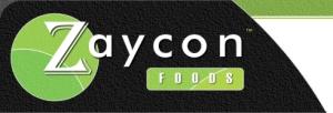 zaycon-foods