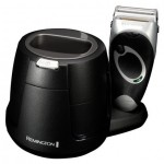 Remington Men's Foil Shaver with Cleaning System for $41.99 shipped (51% off)
