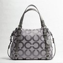 coach-purse-giveaway-march
