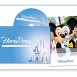 FREEBIE ALERT:  Free Disney Parks Vacation Planning DVD!