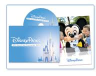 disney-vacations-dvd