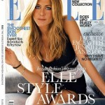 One year subscription to Elle Magazine for $3.99!