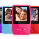 Ematic eSport Clip 4GB MP3/Video Player w/ 1.8″ color display, Built-in 5MP Digital Camera, FM Radio, Voice Recording for $22.97 shipped!