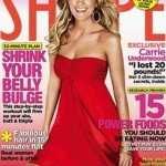 Get Shape Magazine for $3.50/year!