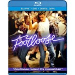 Footloose Movie Deals plus a $5 off coupon!