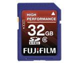 fujifilm-sd-card