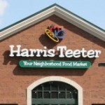 Harris Teeter Super Doubles for the week of 10/31-11/7!