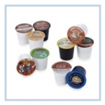 HOT DEAL ALERT:  Keurig K-Cups for $9.58 shipped!