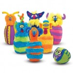 Melissa & Doug toy sale:  save up to 40% off!