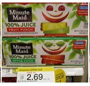 Target juicers review