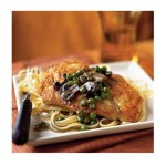 FREEBIE ALERT:  Free MyRecipes 20 chicken dinners ebook!