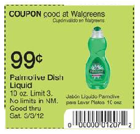 photo relating to Printable Dawn Coupons named Sunrise Discount codes Deals