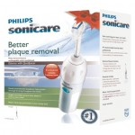 Philips Sonicare Essence Power Toothbrush only $34.99 shipped (50% off)