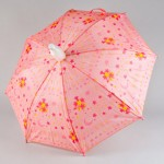 Singing in the Rain Event:  Umbrellas and rain gear as low as $2.50 shipped!