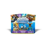 HOT DEAL ALERT:  Skylanders 3 packs only $19.99!