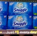 snuggle-dollar-general