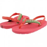 Sale on Kid sandals on 6pm.com:  prices start at $4.99 shipped!