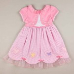 Girl and Toddler Party Dresses as low as $8.50 shipped!