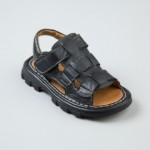 Kids sandals as low as $4 shipped!