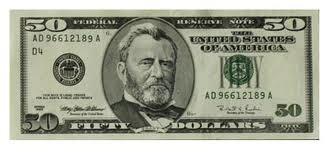 $50-bill