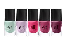 elf-nail-polish